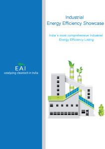 energy-efficiency;