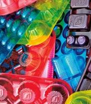 Bioplastics_1