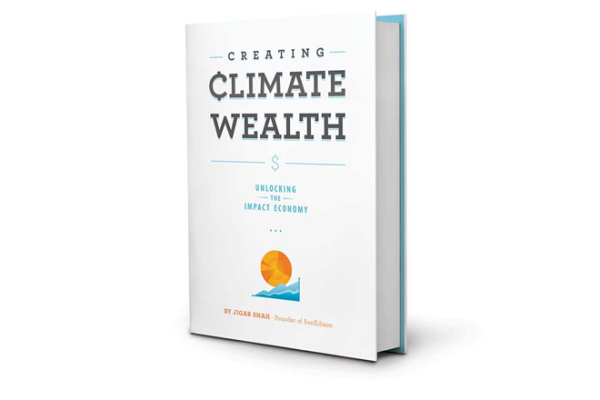 creating-climate-wealth-book-cover
