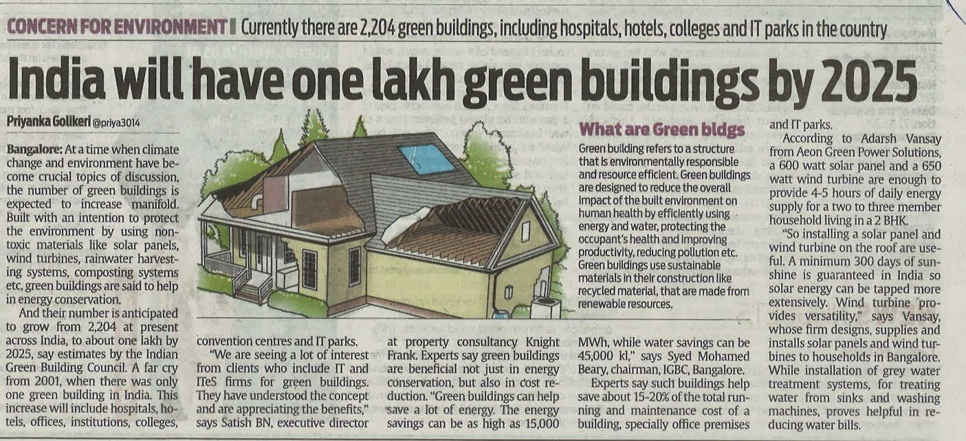 green-buildings-1-lac