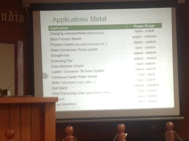 Small VFD Applications 2 EnEff