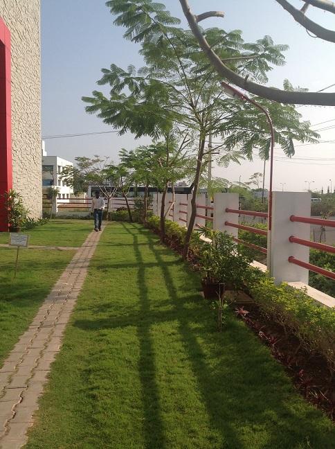sm_green_walkway_small