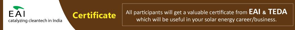 Renergy_Certificate_Banner