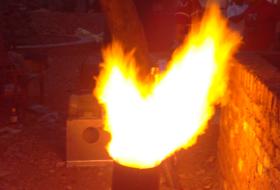 urjas-gas-flame-1