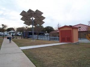 Austin Community College USA