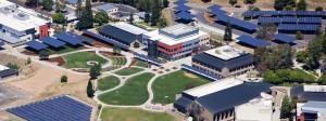 Butte_College_Solar