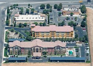 Hampton-Inn-solar-carport-1