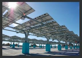 Solar-Farm-LA-Mission-College