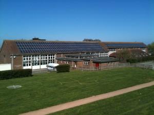 matthew-arnold-school-uk-sola