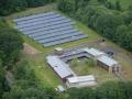 rosemary-school-solar-connecticut-usa