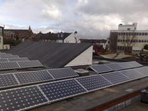 thornton-heath-school-uk-solar