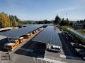 west-sonoma-school-solar-usa