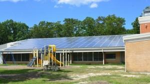 woodbine-elementary-school-nj-usa
