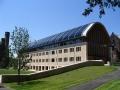 yale_university_solar-usa