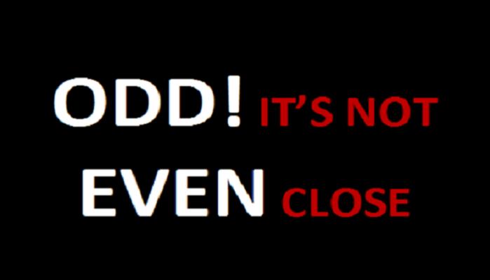 ODD-EVEN-IMAGE