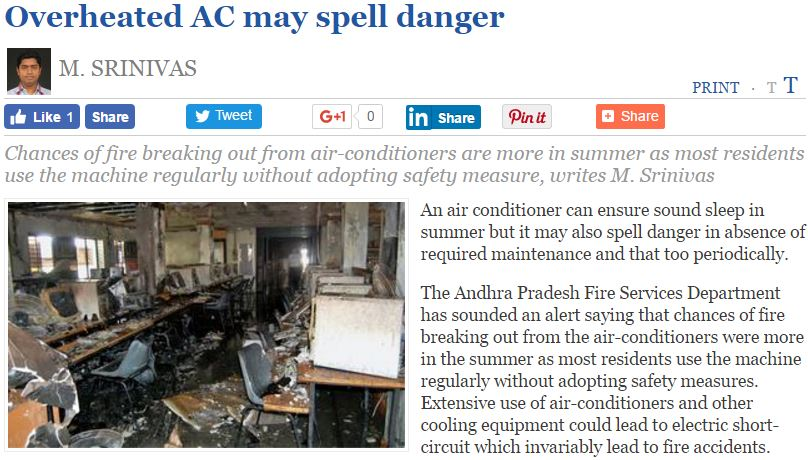 fire-accident-in-andhra-due-to-ac