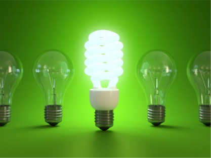 energy-eff
