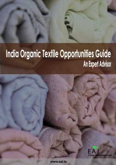 organic-cover