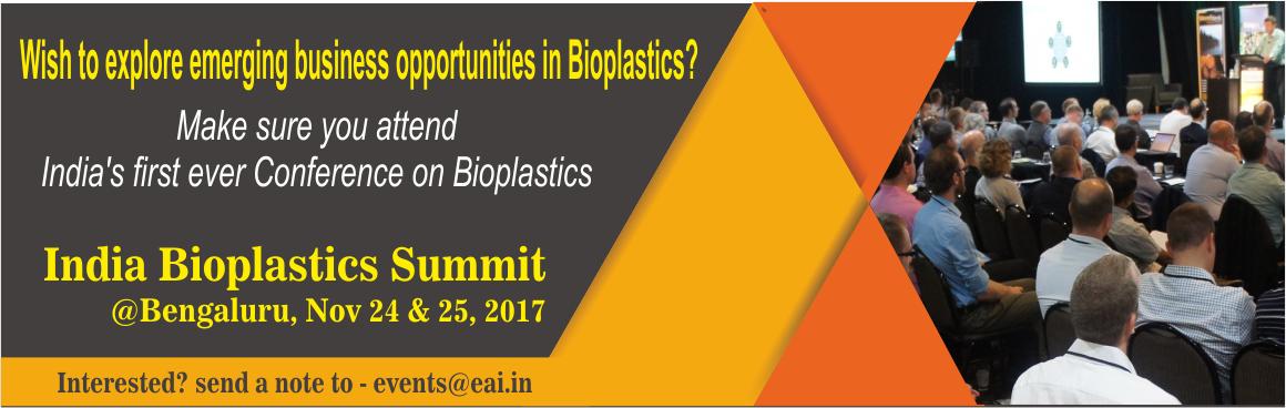 bioplastics-event-banner
