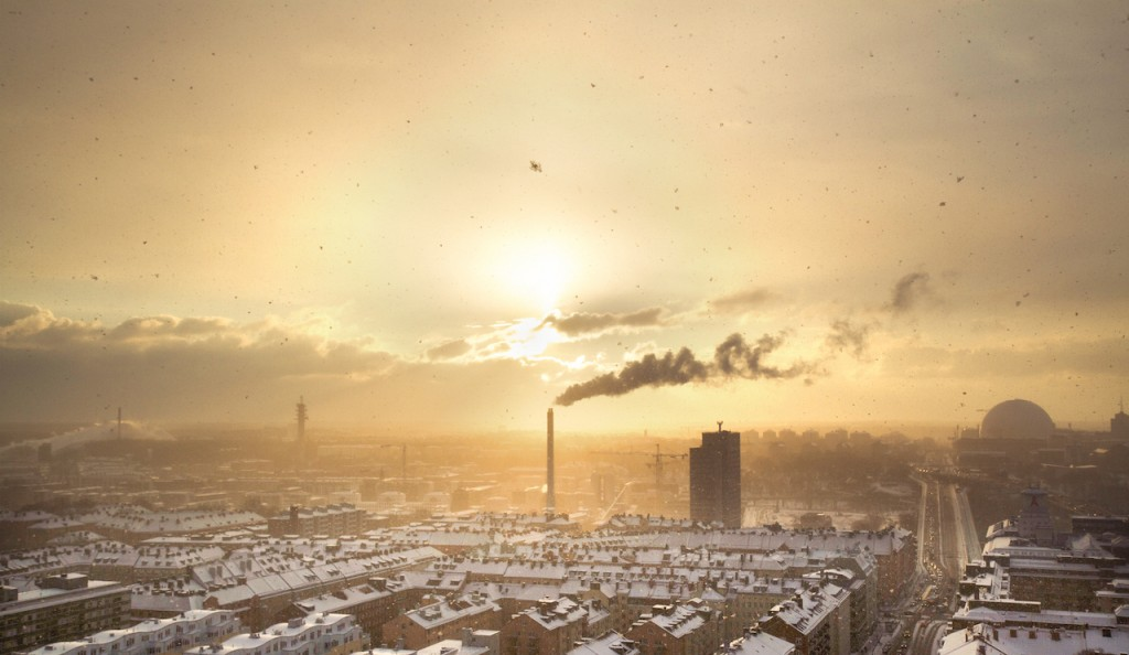 industrial-air-pollution-1