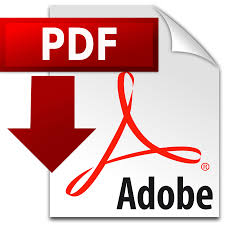 pdf_icon_download