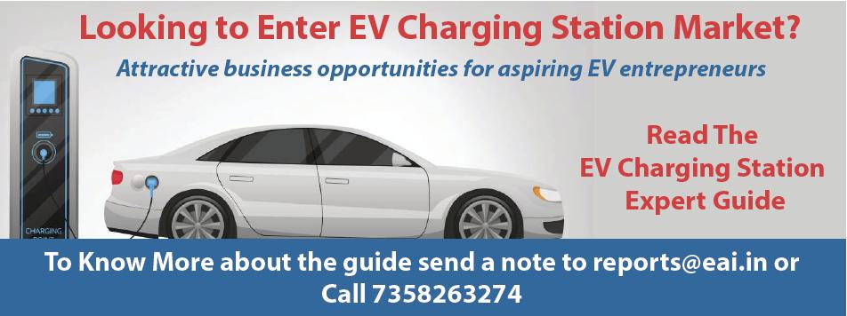 Get PDF Electrical Vehicle Charging Station Start Up Sample
