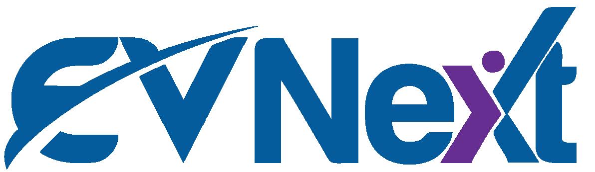 evnext-logo-v-small